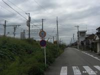 03-CIMG4110.jpg