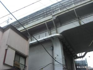 1-CIMG3460.jpg