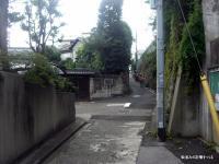 21-CIMG3880.jpg