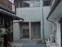 25-26-DSCN0137.jpg