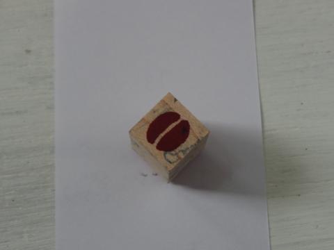 IMGP3096.jpg