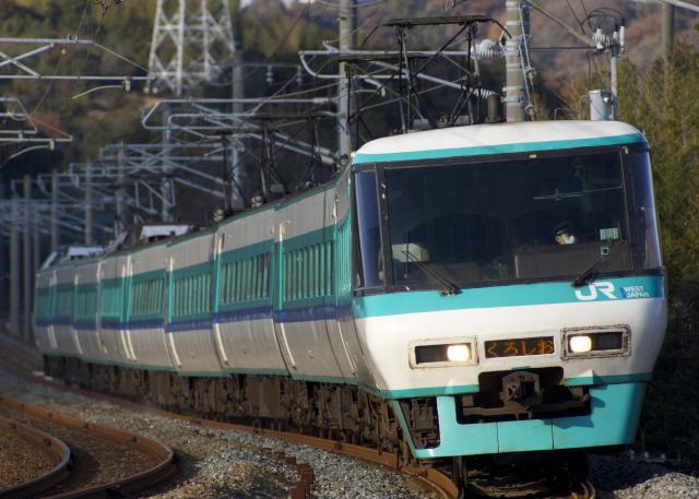 1229-JR-E-381-kuroshio-inajirushi-1.jpg