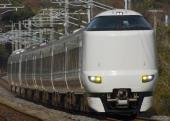 1230-JR-W-287-kuroshio-9cars-inajirushi-1.jpg