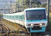 1230-JR-W-381-kuroshio-kirime-1.jpg
