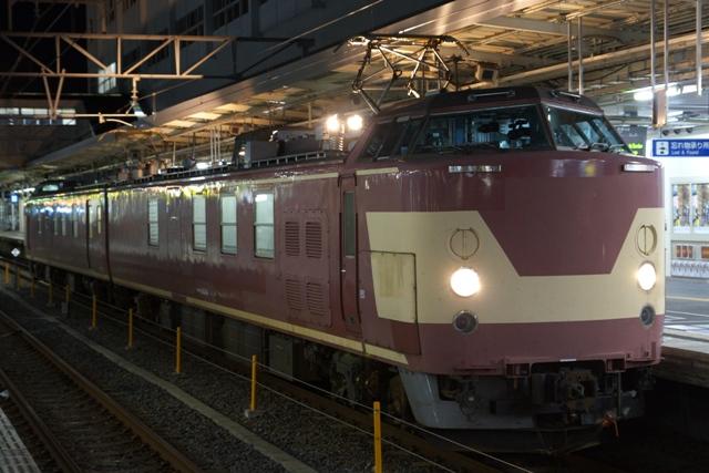 140117-JR-W-443-wakayama-1.jpg