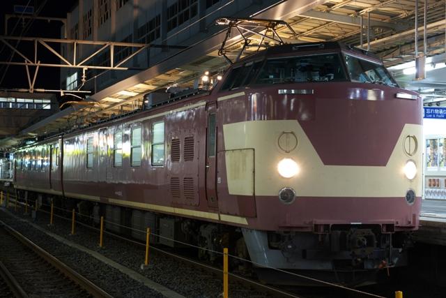 140117-JR-W-443-wakayama-2.jpg
