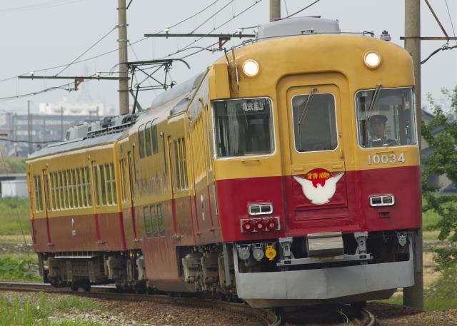 DDE-toyamachitetsu-1.jpg