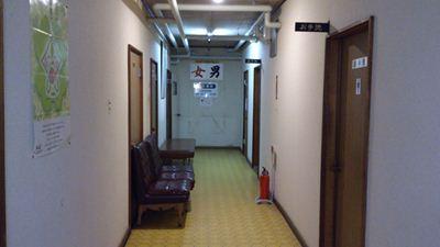 GW道東最終日038_R
