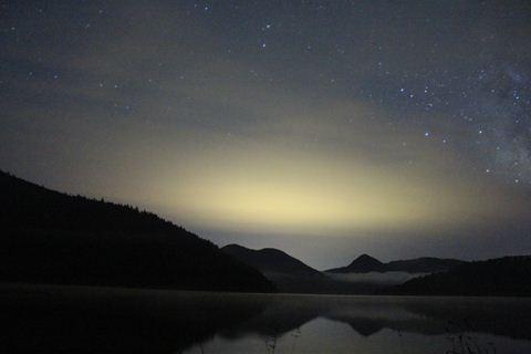 然別 夜景003_R3