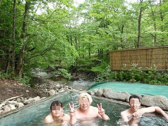 オソウシ温泉002_R33