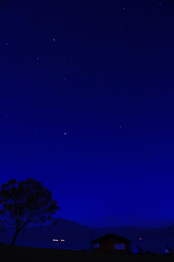 星写真001_R