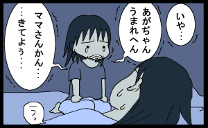 13070805.png