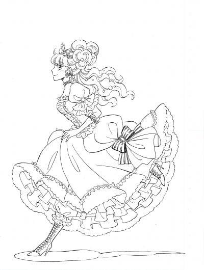 姫_convert_20120926220232