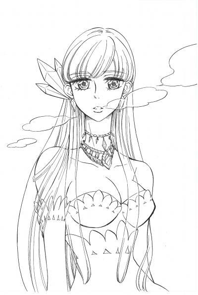 氷の姫_convert_20120927022120