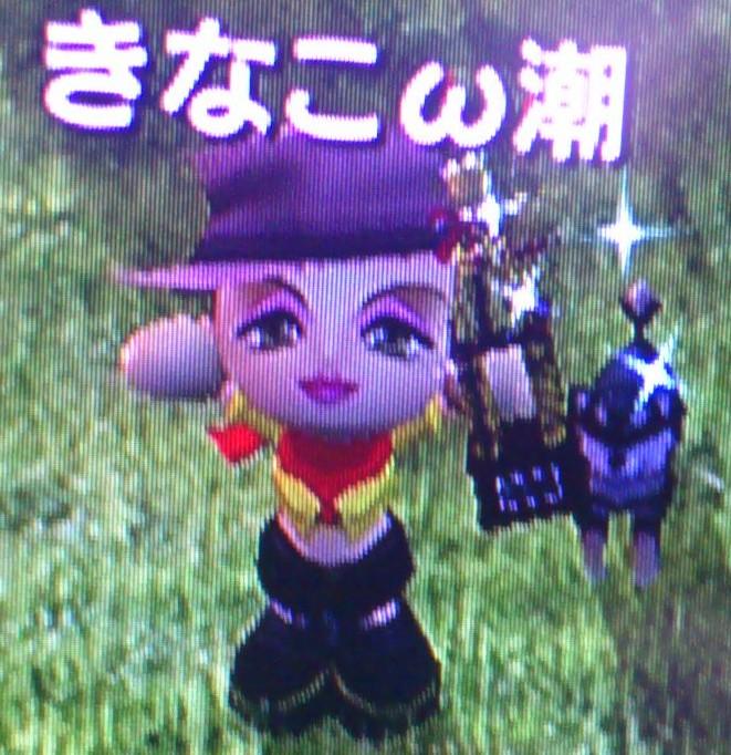 20120713_きなこ優勝3