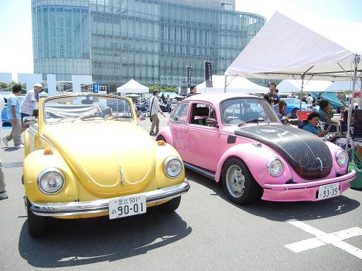 DSCN2046.jpg