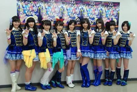 NONAMEtandokuraibu1.jpg
