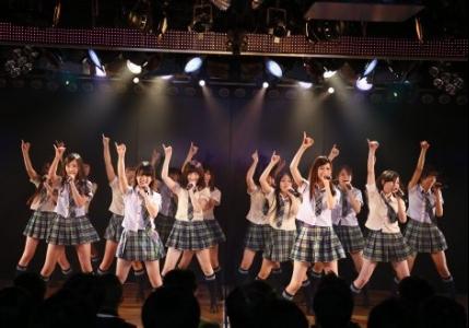 chi-mu4kaisan1.jpg