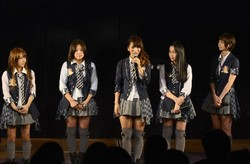 chi-muAsennsyuuraku1.jpg
