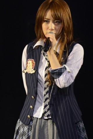 chi-muAsennsyuuraku2.jpg
