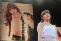 kasaisoroyokohama2.jpg
