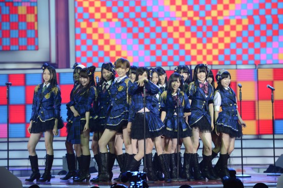 kenkyuseiajia4.jpg