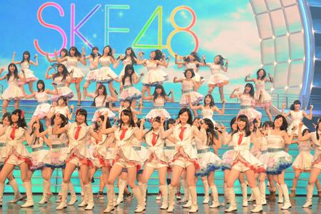 kenkyuseibakucyu3.jpg
