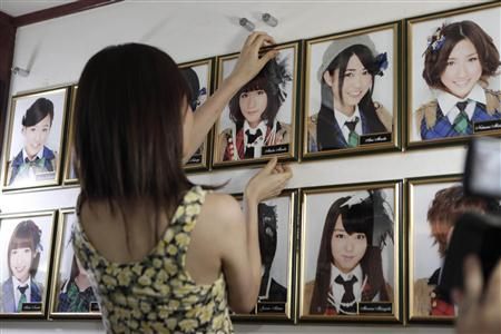 maedakabekakehazusu1-1.jpg