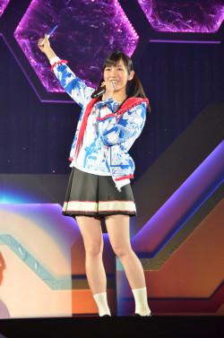 mayuyuhikarusororaibu5.jpg