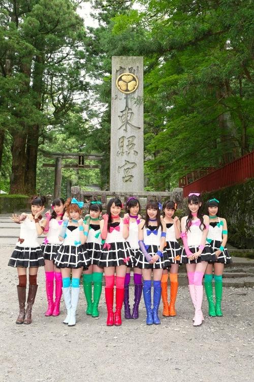 mo-musukigan3.jpg