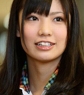 mochikuragachiuma1.jpg