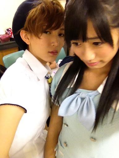 na-nakaoru2.jpg