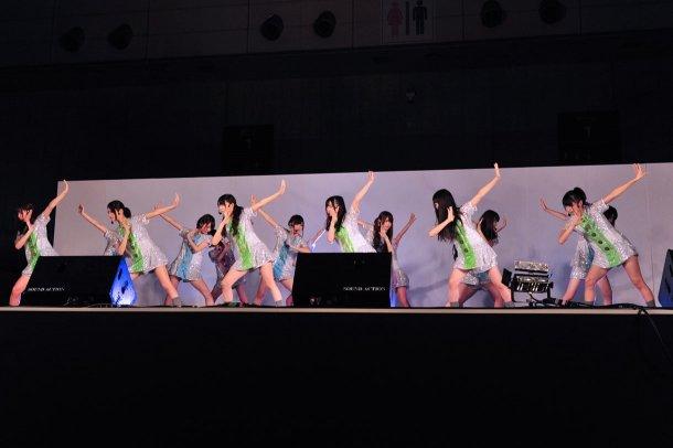 nogizakamakuhari4.jpg