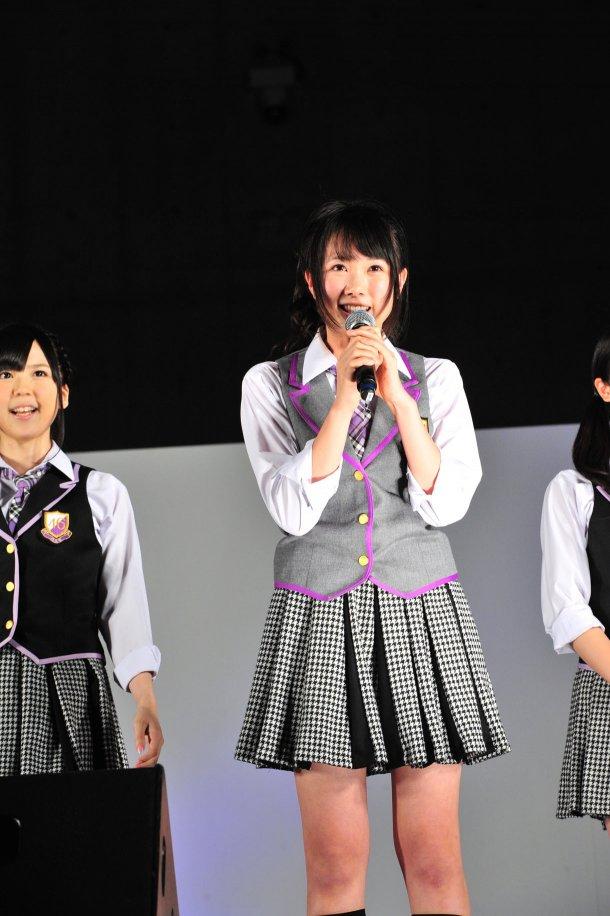 nogizakamakuhari5.jpg