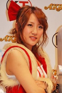 takaminayabou1.jpg
