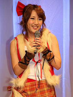 takaminayabou3.jpg