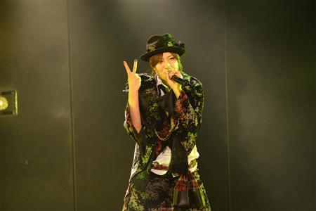 xhi-muKsennsyuuraku3.jpg