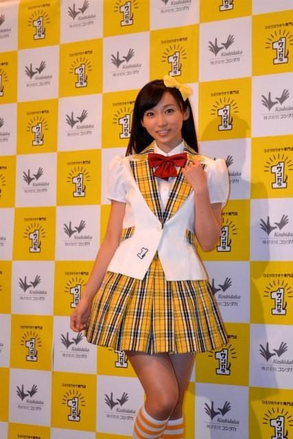 yosikiwankara-1-1.jpg