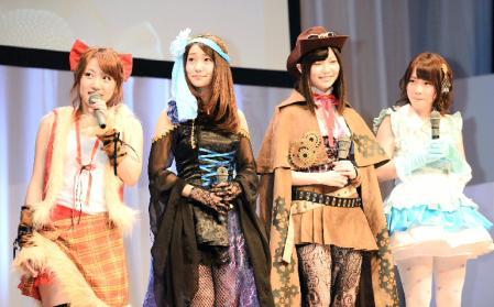 yukoyabou2.jpg