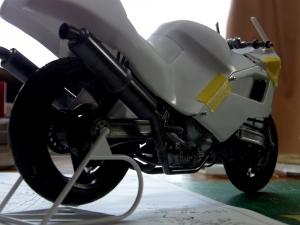 bimo6.jpg