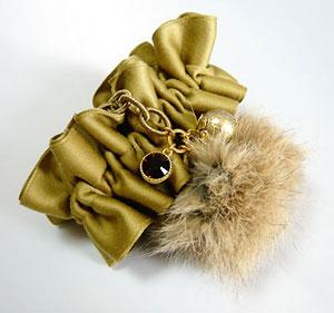 Fur&Crystal-Chu-br-1