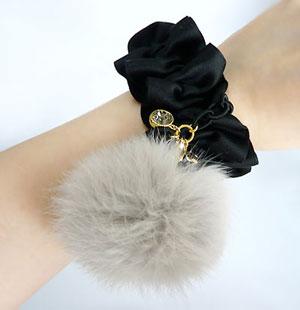 Fur&Crystal-Chu-gray3