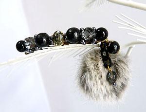 Fur&Crystal-Valletta-gray1