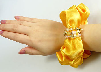 JewelChouchou-yellow2