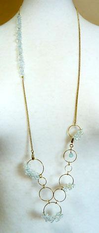 hoop&stone-N-a2