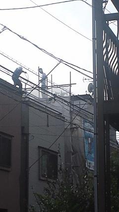みらい住建 リフォーム 塗装21日6号②縮小