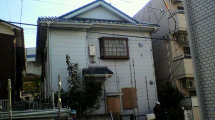 みらい住建 リフォーム 10号②