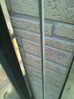 みらい住建 リフォーム 外壁塗装 7号6月27日①縮小