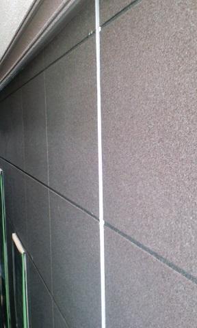 みらい住建 リフォーム 外壁塗装 4号13日①縮小