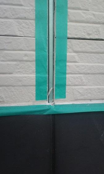みらい住建 リフォーム 外壁塗装 4号19日①縮小